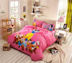 disney twin bedding sets for u2014 modern storage twin bed design