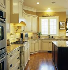small space kitchen ideas paint colors for small kitchens pictures ideas from hgtv hgtv