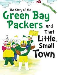 green bay packer coloring pages green bay packers coloring u0026 activity storybook brad m epstein