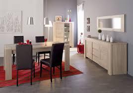 Meuble Salon Chene Clair by