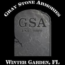 The Armories Winter Garden - graystone armories graystonearm twitter