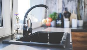 Kitchen Faucet Filter Kitchen Sink Chlorine Water Filter Kitchen Faucet Filter Home