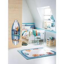 chambre bebe vertbaudet verbaudet chambre bebe meilleures idées pour votre maison design