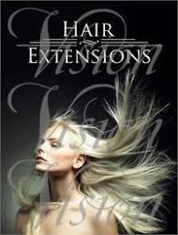 vision hair extensions vision hair extension poster hair extensions hair