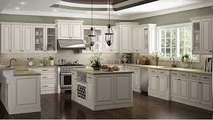 best kitchen cabinets where to buy what are some tips for ordering kitchen cabinets