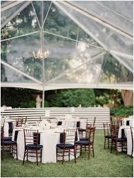 wedding venues in williamsburg va gordon photography virginia wedding photographer