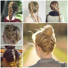 names of braided hairstyles fade haircut