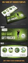 golf game gift voucher v13 game gifts gift vouchers and print