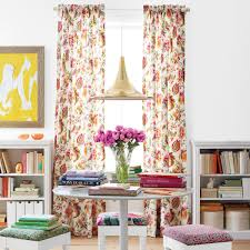 Martha Stewart Curtains Home Depot Floral Decorating Ideas Martha Stewart