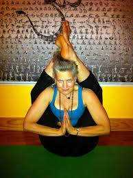 make an offering the practice of karma yoga yoga chicago