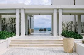 you should go anguilla floridian social