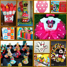 mickey mouse clubhouse party disney donna disney party boards mickey mouse clubhouse party