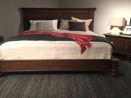Colorado Bedroom Furniture Bedroom Furniture Discounts Reviews Bedroom Furniture