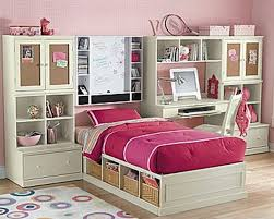 bedroom set home interior design ideas