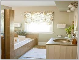 curtains for bathroom windows ideas windows u0026 curtains