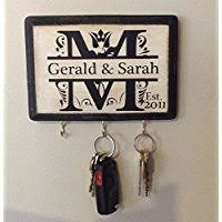 wedding gift ideas for handmade gift shop handmade products