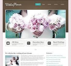 wedding planner websites best wedding planning site beautiful wedding planning websites