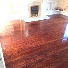 Laminate Flooring Doncaster Wooden Floors Sanding Varnishing U2013 Premium Flooring Solutions