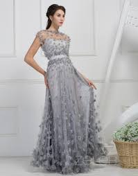 silver wedding dresses silver wedding dresses for brides dresses trend