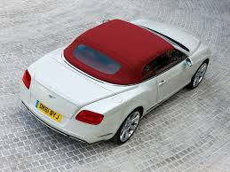 white bentley back bentley continental gtc 2012 pictures information u0026 specs