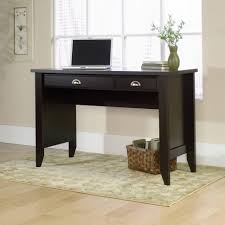 desk small office desk with storage office furnishings narrow