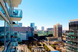 downtown atlanta condominiums for rent for sale