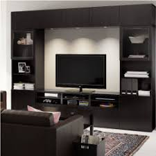 Living Room Furniture For Tv Living Room Living Room Furniture Design Images Ideas With Brown
