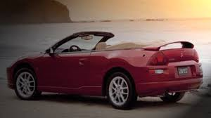 spyder mitsubishi 2015 mitsubishi eclipse spyder pictures posters news and videos on