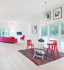 Wohnzimmer Kreativ Einrichten Haus Einrichten Ideen Innenarchitektur Und Möbel Inspiration