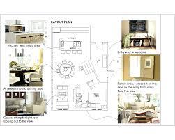 remodeling floor plans u2013 laferida com