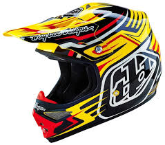 motocross helmet designs troy lee designs motocross for sale up to 75 off shop the latest