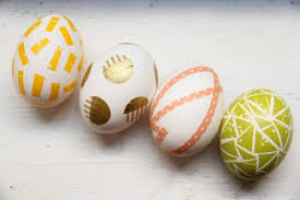 Hard Boiled Eggs For Easter Decorating 80 Creative And Fun Easter Egg Decorating And Craft Ideas Diy