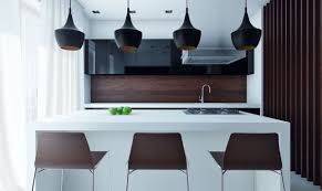 Eat In Island Kitchen by Custom 20 U Shape Dining Room 2017 Decorating Design Of 5 Kitchen