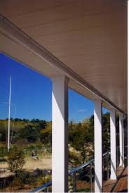 Southeastern Underdeck Systems by 28 Under Deck Gutter Decks Com Under Deck Drainage Systems