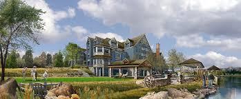 old age home design concepts the village at st elizabeth mills official website zest