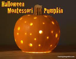 ideas cool small pumpkin designs 49 easy cool diy pumpkin carving