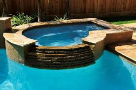 Outdoor Bathtubs Ideas Bathtubs Idea Amusing Single Jacuzzi Tub Single Tub Faucet