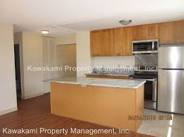 2 bedroom apartments for rent in honolulu apartments for rent in honolulu hi zillow