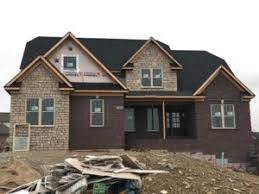 3 Bedroom Houses For Rent In Louisville Ky New Construction Homes For Sale In East End Louisville Ky Real