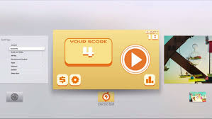 How Does Home Design App Work by 100 Home Network Design App Hgtv Food Network U0026 Travel
