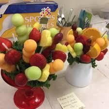 edible deliveries edible arrangements 15 photos 10 reviews gift shops 2779