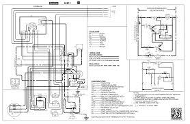 wiring diagram for goodman heat pump u2013 the wiring diagram