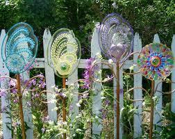 Garden Crafts Ideas 920 Best Yard Images On Pinterest Garden Garden Ideas