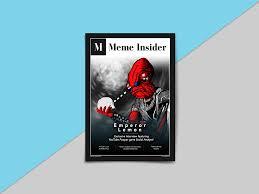 Meme Insider - meme insider october 2017 meme shopping