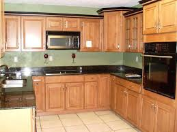 used kitchen cabinets near me kitchens cabinets design used kitchen cabinets near me whitedoves me