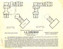 Vanderbilt Floor Plans 71 Best Idle Hour Vanderbilt Estate Images On Pinterest
