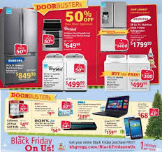 best washer deals black friday h h gregg black friday deals 2013 lg 60