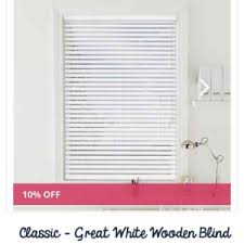 Homebase Blackout Blinds Blinds Deals Cheap Price Best Sale In Uk Hotukdeals