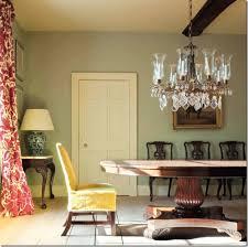 445 best paint colors images on pinterest paint colors green