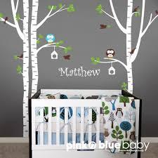 baby nursery decor matthew decals for baby nursery olw bird cage
